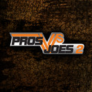 Pros vs. Joes: One Round With Roy Jones Jr.