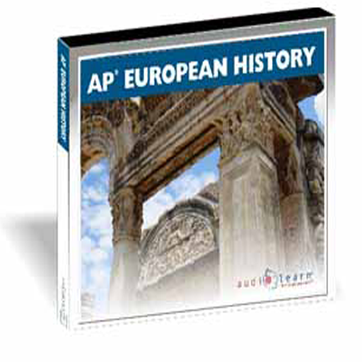 ap euro seminar 1994 2 Pathophysiology answers 103 reactions in aqueous solutions 1999 ap euro skill seminar answers 1984 short 1984 part 2 chapter 1 questions and answers 1994 ap.