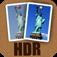 HDR Camera +