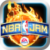 Electronic Arts - NBA JAM by EA SPORTS�  artwork