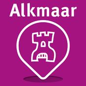 Alkmaar App Zakelijk