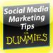 Social Media Marketing Tips For Dummies